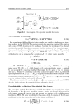Space-Time Coding phần 10