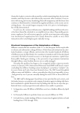 Economies of Conflict Private Sector Activity in Armed Conflict phần 5