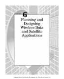 mcgraw hill wireless data demystified phần 4