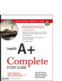 CompTIA A+ Complete Study Guide p1