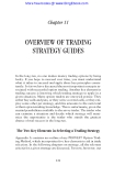 The option trader s guide to probability volatility and timing phần 6