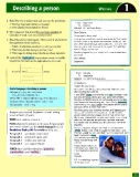 American english file 3 sb 3 phần 2