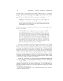 Macroeconomic theory and policy phần 7