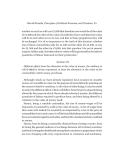 on the principles of political economy and taxation phần 2