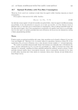 principles of financial economics leroy and werne phần 6