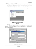 Giáo trinh Visual Basic part 7