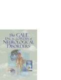 The Gale Encyclopedia of Neurological Disorders vol 1 - part 1