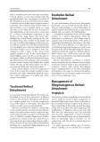 Common Eye Diseases and their Management - part 6