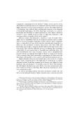 GLOBALIZATION AND EDUCATION phần 4