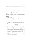 Introduction to Probability phần 10