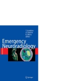 EMERGENCY NEURORADIOLOGY - PART 1