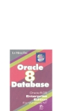 Orale 8 Database for Windows NT part 1