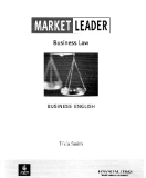 market leader business english with the financial times phần 1