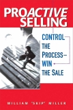 ProActive Selling Control the Process— Win the Sale phần 1