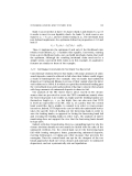 Why Are there So Many Banking Crises?  The Politics and Policy of Bank Regulation phần 6