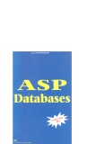 ASP Databases part 1