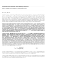 Volume 07 - Powder Metal Technologies and Applications Part 16