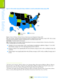 National Healthcare Quality Report - part 8