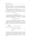 Statistical Methods in Medical Research - part 3