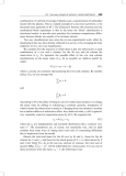 Statistical Methods in Medical Research - part 4