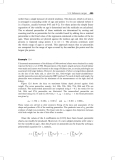 Statistical Methods in Medical Research - part 6