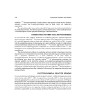 Conductive Polymers and Plastics in Industrial Applications Part 6