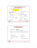 Electronic Materials Part 6