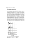 High Temperature Strain of Metals and Alloys Part 7