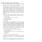 Plastic Product Material and Process Selection Handbook Part 9