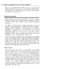 Plastic Product Material and Process Selection Handbook Part 15