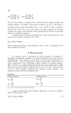 The Behavior of Structures Composed of Composite Materials Part 14