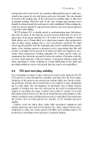 The Welding of Aluminum & Its Alloys Part 7