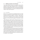 The Welding of Aluminum & Its Alloys Part 8