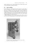 The Welding of Aluminum & Its Alloys Part 10