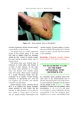 Atlas of the Diabetic Foot - part 6