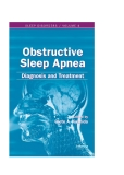 Obstructive Sleep Apnea Diagnosis and Treatment - part 1