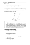 Physics, Pharmacology and Physiology for Anaesthetists - 2