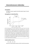 Physics, Pharmacology and Physiology for Anaesthetists - 9