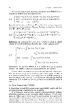Differential Equations and Their Applications Part 2