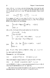 Differential Equations and Their Applications Part 4