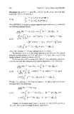 Differential Equations and Their Applications Part 7