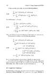 Differential Equations and Their Applications Part 8