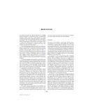 ENCYCLOPEDIA OF ENVIRONMENTAL SCIENCE AND ENGINEERING - BROWNFIELDS