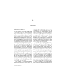 ENCYCLOPEDIA OF ENVIRONMENTAL SCIENCE AND ENGINEERING - ACID RAIN