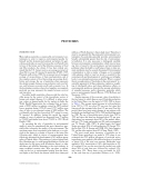 ENCYCLOPEDIA OF ENVIRONMENTAL SCIENCE AND ENGINEERING - PESTICIDESINTRODUCTION