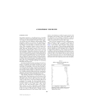 ENCYCLOPEDIA OF ENVIRONMENTAL SCIENCE AND ENGINEERING - ATMOSPHERIC CHEMISTRY