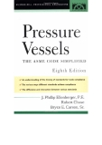 Pressure Vessels Guide Book