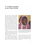 Fundamentals of Clinical Ophthalmology Cataract Surgery - part 10