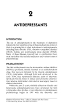 HANDBOOK OF PSYCHIATRIC DRUGS - PART 3