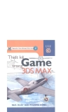 Thiết kế game trong 3Ds max part 1